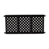 Grosfillex US963117 Fence Panel