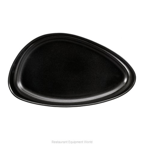 Hall China 10460AFCA Platter, China