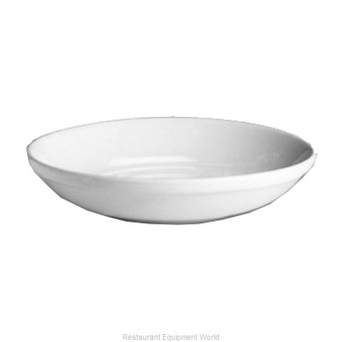 Hall China 1983-WH China, Bowl, 33 - 64 oz