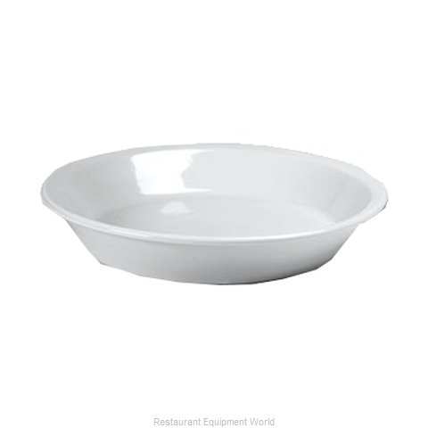 Hall China 2000-WH China, Bowl, 33 - 64 oz