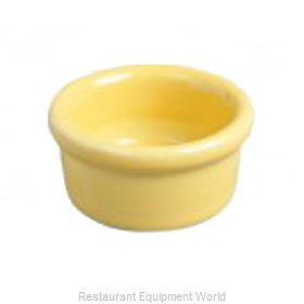 Hall China 362-COLOR Ramekin / Sauce Cup, China