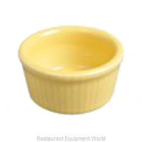 Hall China 834-COLOR Ramekin / Sauce Cup, China