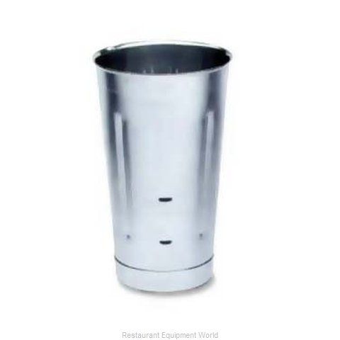 Hamilton Beach 110E Blender Container (Magnified)
