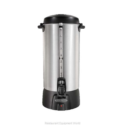 Hamilton Beach 45100 Coffee Urn Brewer