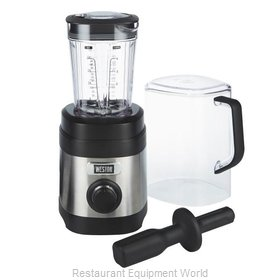 Hamilton Beach 58917 Blender, Bar
