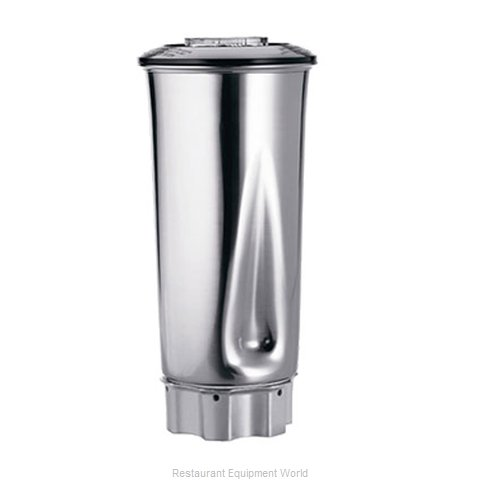 Hamilton Beach 6126-250S-CE Blender Container
