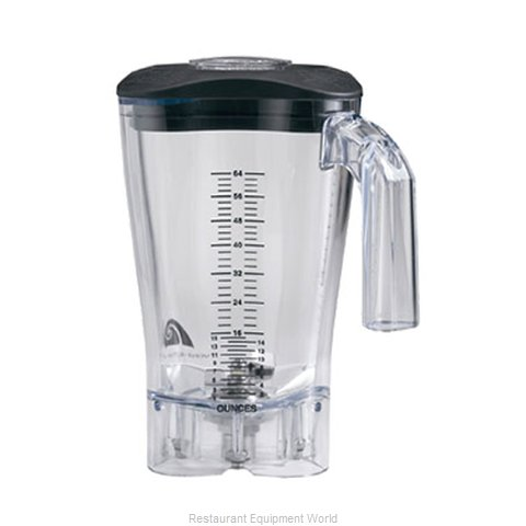 Hamilton Beach 6126-650 Blender Jar