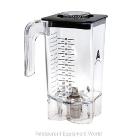 Hamilton Beach 6126-750 Blender Container