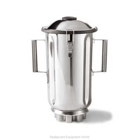 Hamilton Beach 6126-990 Blender Container (Magnified)