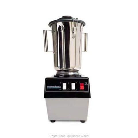 Hamilton Beach 990 Commercial Food Blender