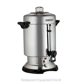 Hamilton Beach D50065 Coffee Percolator, Electric