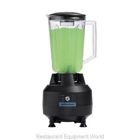 Hamilton Beach HBB908 Bar Blender 44 Oz 3/8 HP