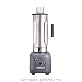 Hamilton Beach HBF500S-CE Blender, Food, Countertop