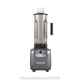 Hamilton Beach HBF600S-CE Blender Food