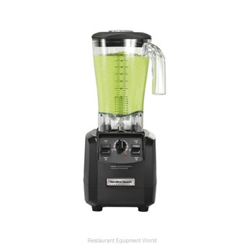 Hamilton Beach HBH550 Blender Bar Type