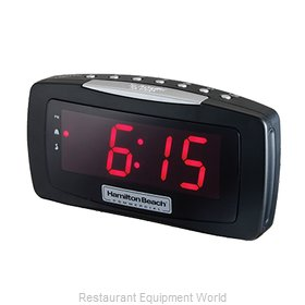 Hamilton Beach HCR330 Time Clock