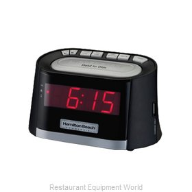 Hamilton Beach HCR410 Time Clock