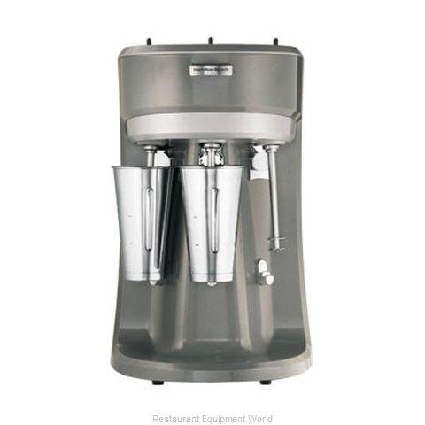 Hamilton Beach HMD400-CE Mixer, Drink / Bar