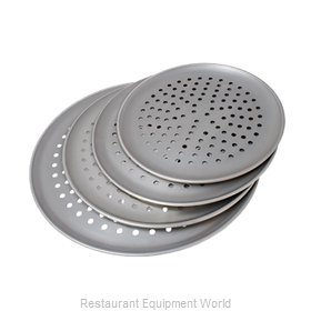 Hatco 15PIZZA PAN Pizza Pan, Round, Perforated