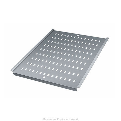 Hatco 2FB3.5 False Bottom (Magnified)