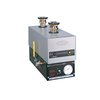 Calentador de Tarja de Fregadero, Eléctrico <br><span class=fgrey12>(Hatco 3CS-6-208-1-QS Sink Heater, Electric)</span>