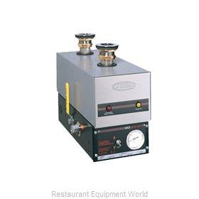 Hatco 3CS-6-208-3-QS Sink Heater, Electric