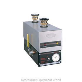 Hatco 3CS-9-208-3-QS Sink Heater, Electric
