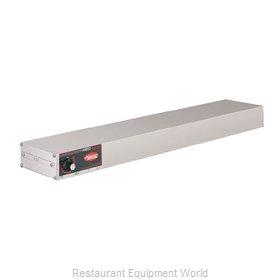 Hatco AH60120ICCS Heat Lamp, Strip Type