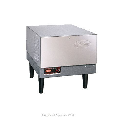 Hatco C-36-208-3-QS Booster Heater, Electric