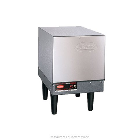 Hatco C-9-208-1-QS Booster Heater, Electric