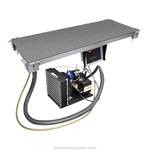 Hatco CSSB-3618 Cold Shelf