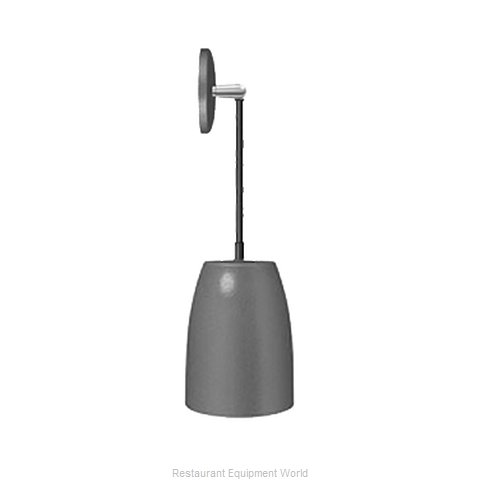 Hatco DL-600-PN Decorative Lamp
