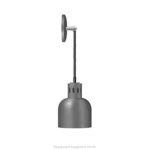 Hatco DL-700-PR Decorative Heat Lamps