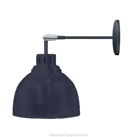 Hatco DL-725-AN Decorative Heat Lamps
