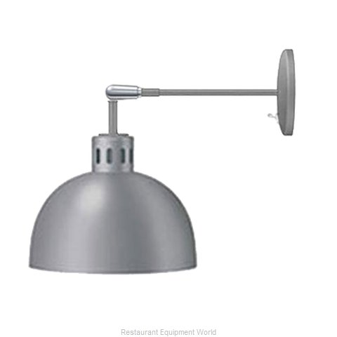 Hatco DL-750-AU Decorative Heat Lamps