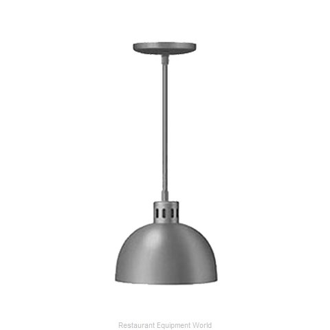 Hatco DL-750-SR Decorative Heat Lamps