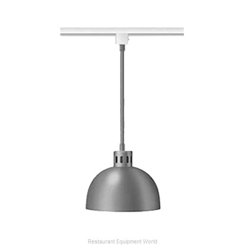 Hatco DL-750-STN Decorative Heat Lamps