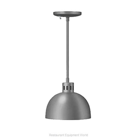 Hatco DL-750-SU Decorative Heat Lamps
