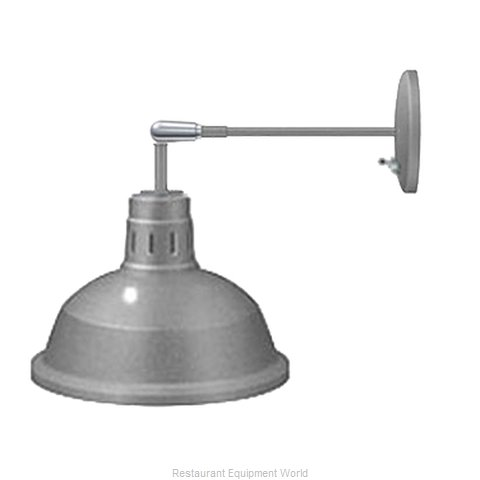 Hatco DL-760-AU Decorative Heat Lamps
