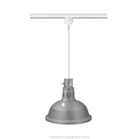 Hatco DL-760-CTL Decorative Heat Lamps