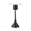 Hatco DL-775-RTL Decorative Heat Lamps