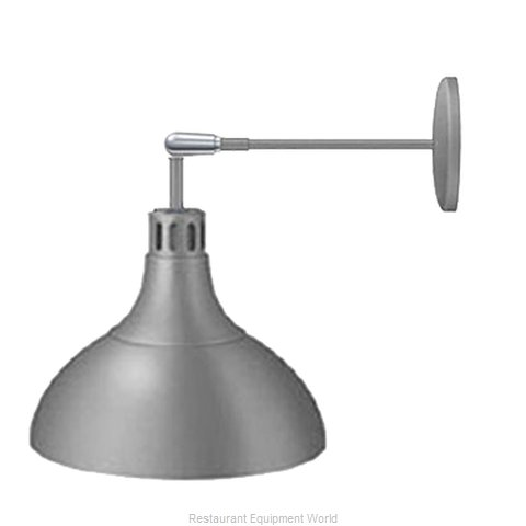 Hatco DL-800-AR Decorative Heat Lamps
