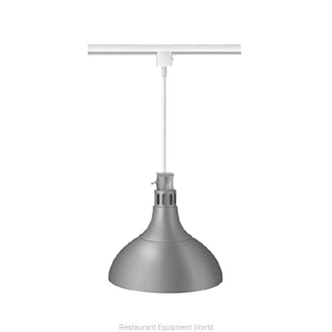 Hatco DL-800-CTL Decorative Heat Lamps