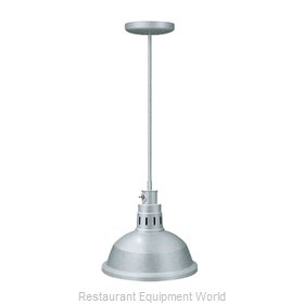 Hatco DLH-760-AR Decorative Heat Lamps