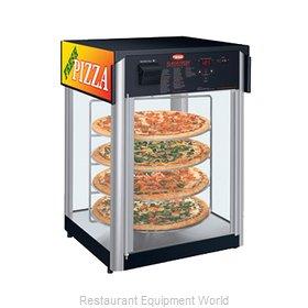 Hatco FDWD-2 Display Case, Hot Food, Countertop