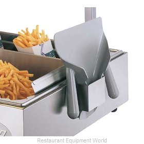 Hatco FHS-SH French Fry Warmer Parts