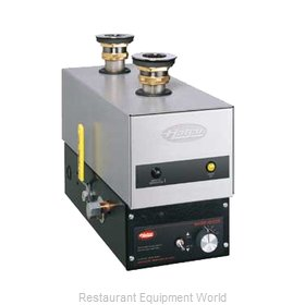 Hatco FR-3 Food Rethermalizer