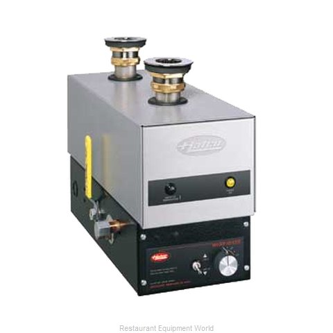 Hatco FR-9 Bain Marie Heater (Magnified)