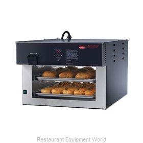 Hatco FSHACH-2PT Heated Cabinet, Countertop
