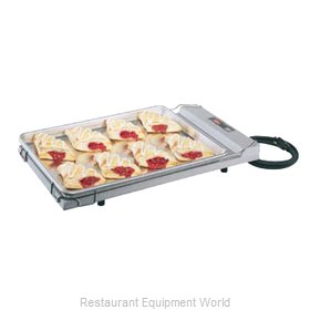 Hatco GR-B Heated Shelf Food Warmer